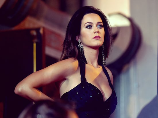 Katy Perry's Twitter Account Is Hacked as Culprit Sends Out Love to Rumored Rival Taylor Swift