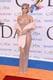 So, Rihanna Also Twerked in Her See-Through Gown