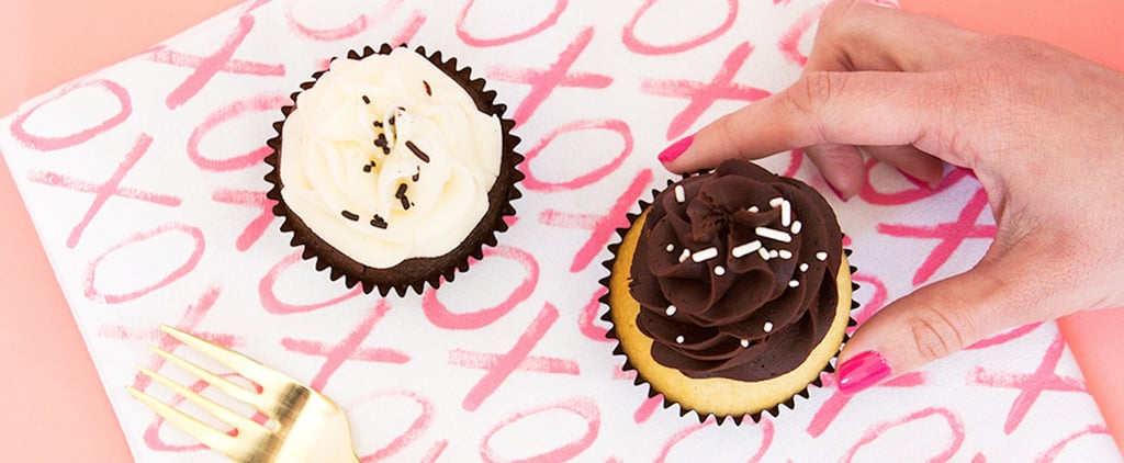 How to Throw the Ultimate Galentine's Day Party For Your BFFs