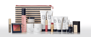 Beautycounter's Holistic Products Are Coming to Target This Fall