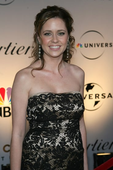 Geek Of The Week: Jenna Fischer