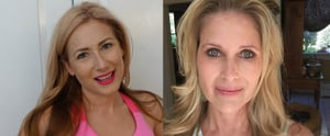 These Beauty Vloggers Make Aging Look Glamorous