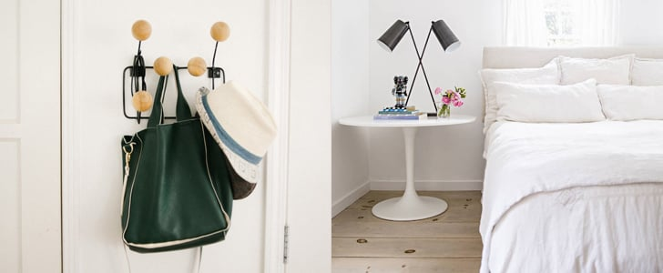 14 Ways to Get Scandinavian Style — Without Ikea!