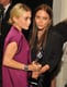 Mary-Kate and Ashley Thank Each Other For Womenswear Win at Exciting CFDA Show