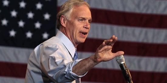 GOP Senator Still Thinks Efforts To End Housing Discrimination Fueled Financial Crisis