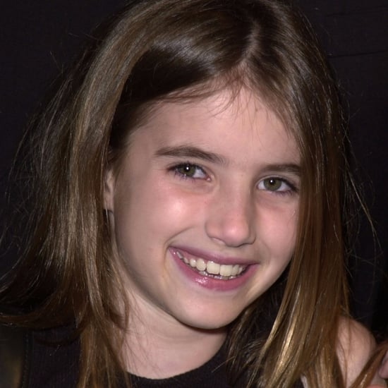 Pictures of Emma Roberts Over the Years