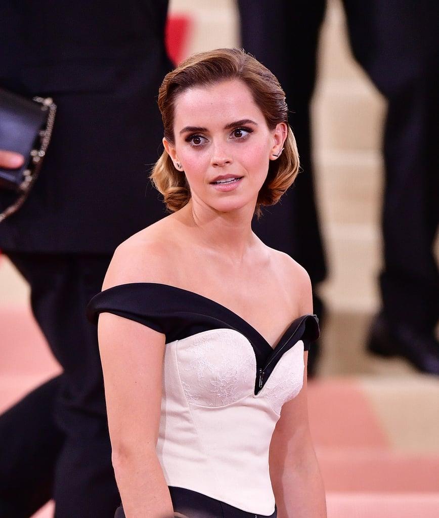 Emma Watson Photos