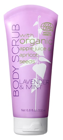 H&M Launches Ecocert Organic Body Care