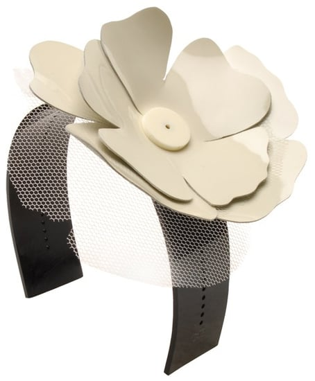 House of Flora Alice Band: Love It or Hate It?