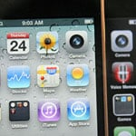 iPhone 4 and iOS 4 Guide
