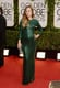 Olivia Wilde at the Golden Globes 2014