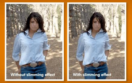 HP's New Digital Diet