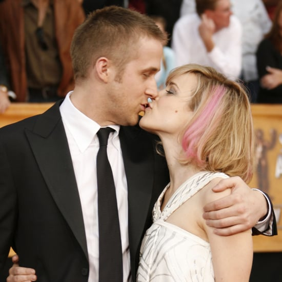 is rachel mcadams still dating ryan gosling