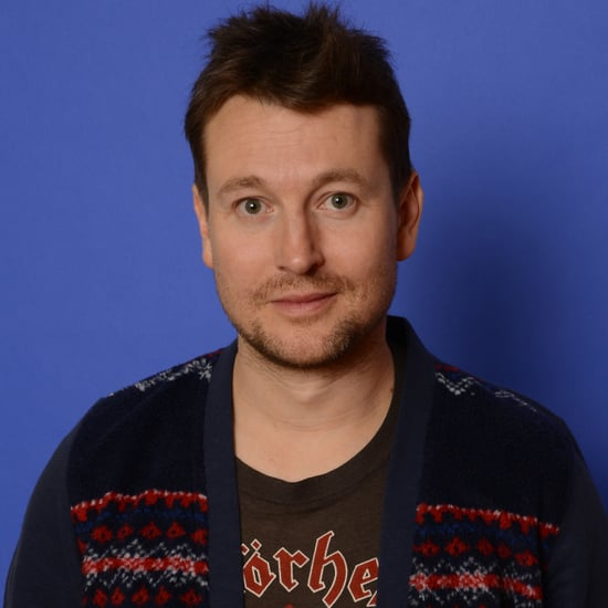 Interview With Insidious Chapter 3 Director Leigh Whannell