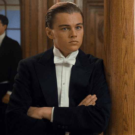 Titanic Movie Pictures Leonardo DiCaprio