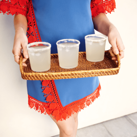 Tequila Cocktails Guide