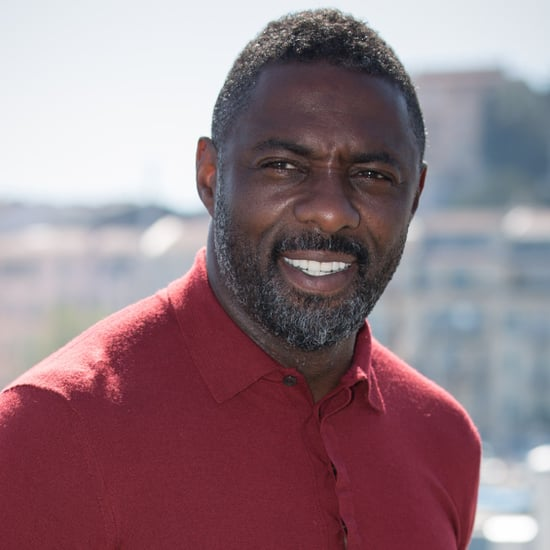Casting For Dark Tower Movie