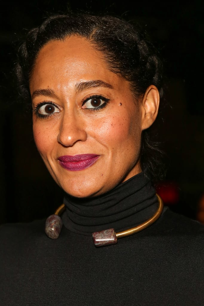Tracee Ellis Ross at Honor