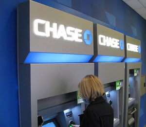 Explanation of New Overdraft Protection Rules