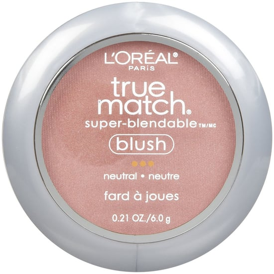 Best Brushes in Compact Blushes