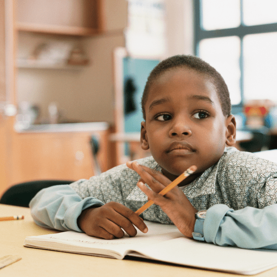 How to Keep Kids Motivated in School