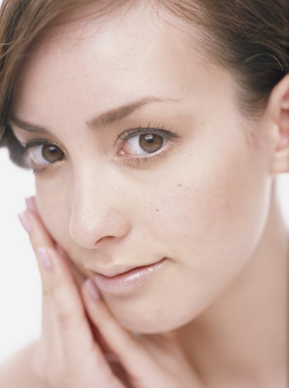 Cystic Acne: Making You Feel 15 Again, in the Worst Way
