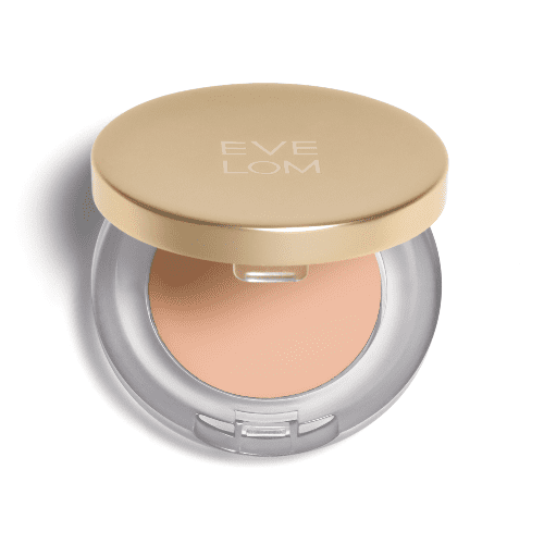Eve Lom Radiance Perfect Makeup Collection Review
