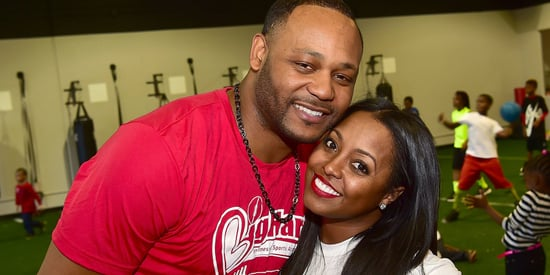 'Cosby Show' Actress Keshia Knight Pulliam Has A Little Rudy Huxtable On The Way