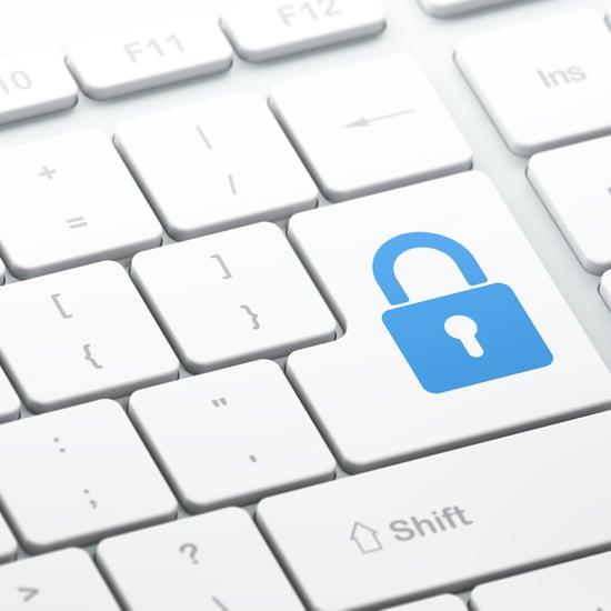 Password Ideas | Video