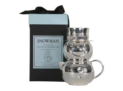 Yum Market Finds: Let It Snow