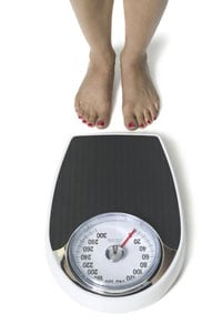 How to Put on a Few Pounds