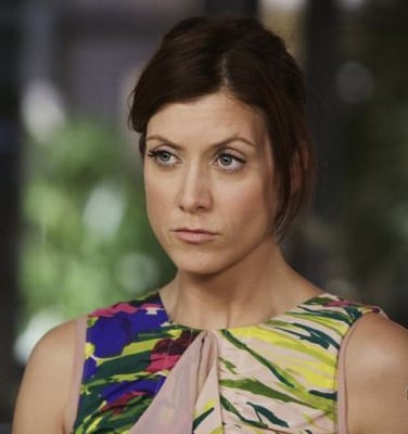 Addison Montgomery Style on Private Practice 2010-01-14 13:00:00