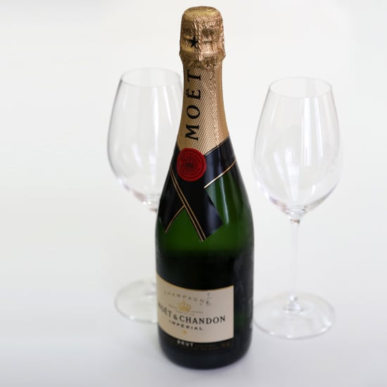 What Is the Best Type of Glass For Champagne?