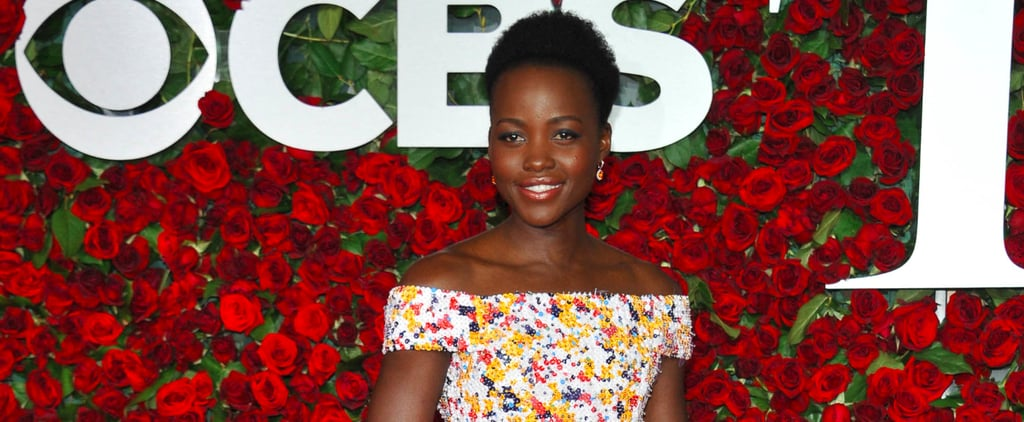 10 Stunning Hollywood Makeup and Hair Ideas From the 2016 Tony Awards