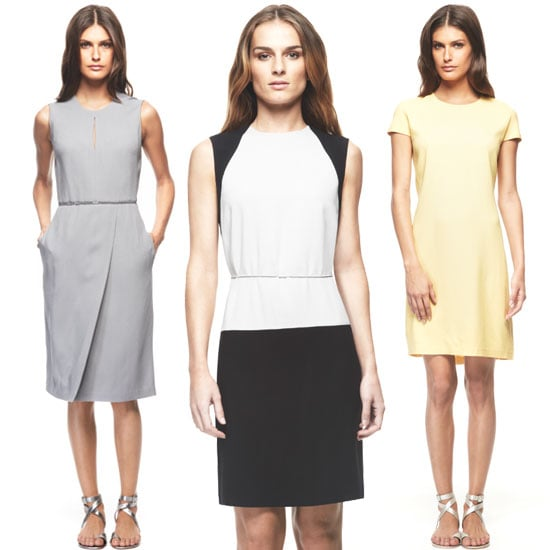See Francisco Costa's Calvin Klein for Macy's Capsule Collection: In Stores and Online May 15th