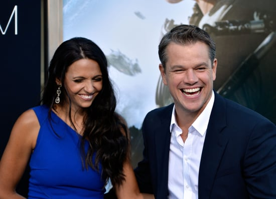 Matt-Damon-his-wife-Luciana-Damon-made-adorable-couple