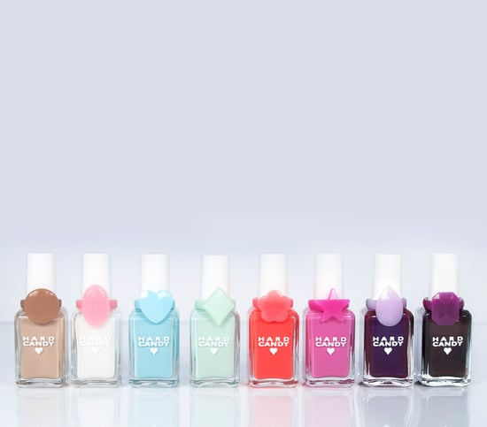 Hard Candy Nail Polishes of Your Teen Dreams Are Getting a Reboot: All the Details