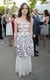 Keira Knightley at the Serpentine Gallery Summer Party