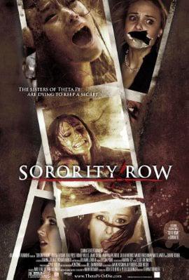 Watch, Pass, Tivo, or Rent: Sorority Row