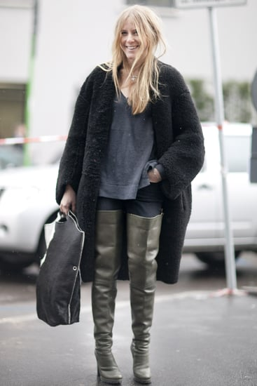 all-about-boots-well-coat