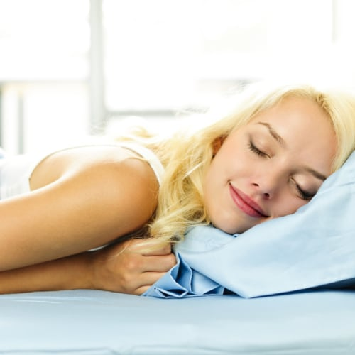 Tips For Better Summer Sleep