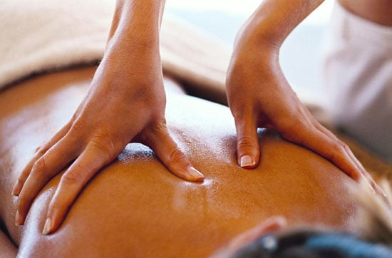 Massage Therapy Laws in California