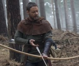 Ridley Scott's Robin Hood — See It or Skip It?