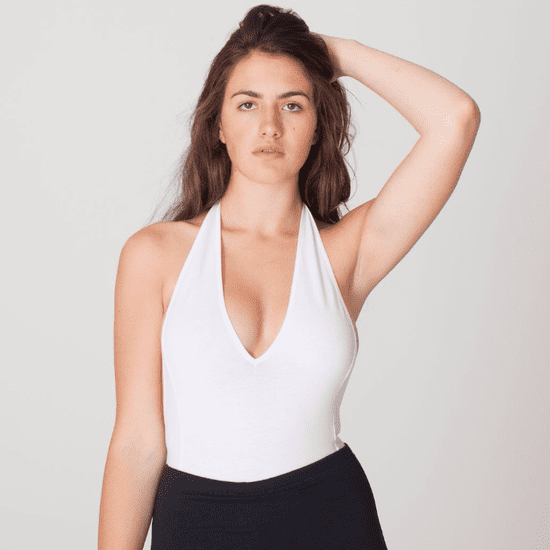 Best American Apparel Clothes