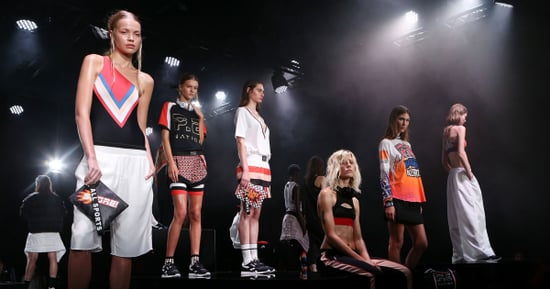 Here's How Australia Does Athleisure