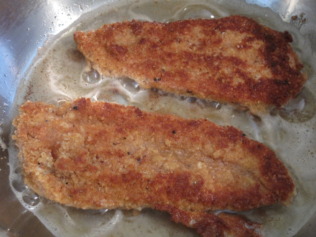 Photo Gallery: Buffalo Chicken Macaroni and Cheese