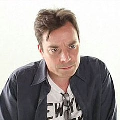 Jerry O'Connell Charlie Sheen Impression