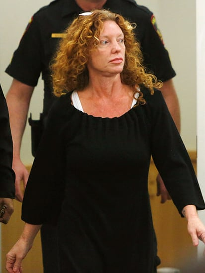 Tonya Couch, Mom of Infamous 'Affluenza' Teen, Now Working as Bartender: Report