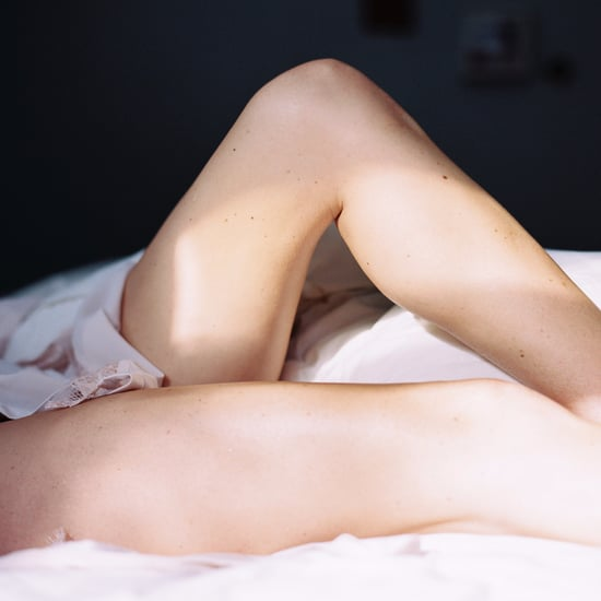 Sleeping With No Underwear Can Prevent Yeast Infections