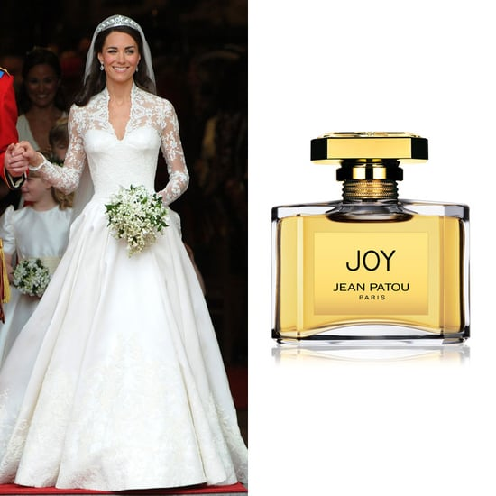Match Your Wedding Style to the Celebrity Wedding Style